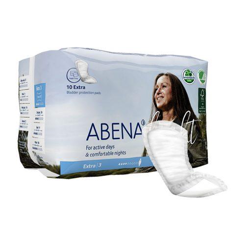 abena light - extra