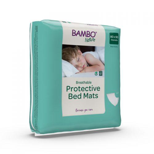zastitni podmetaci za krevete