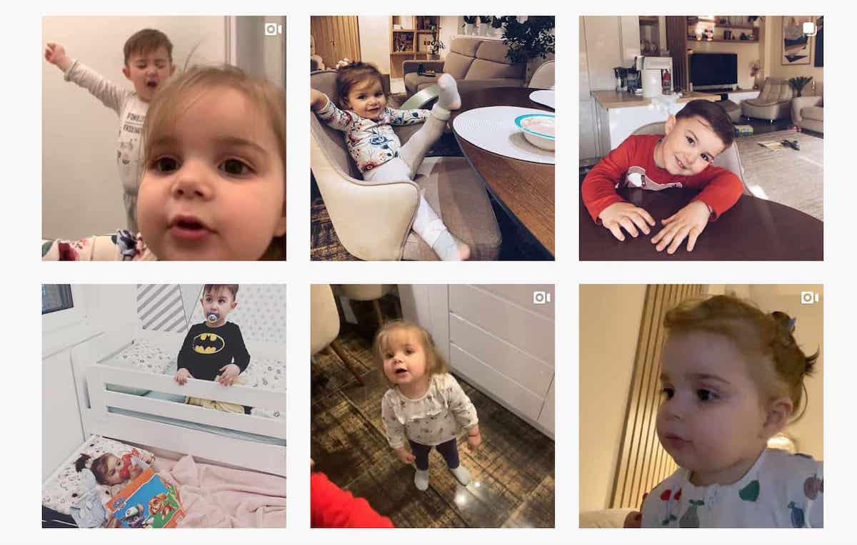 tatin dnevnik instagram