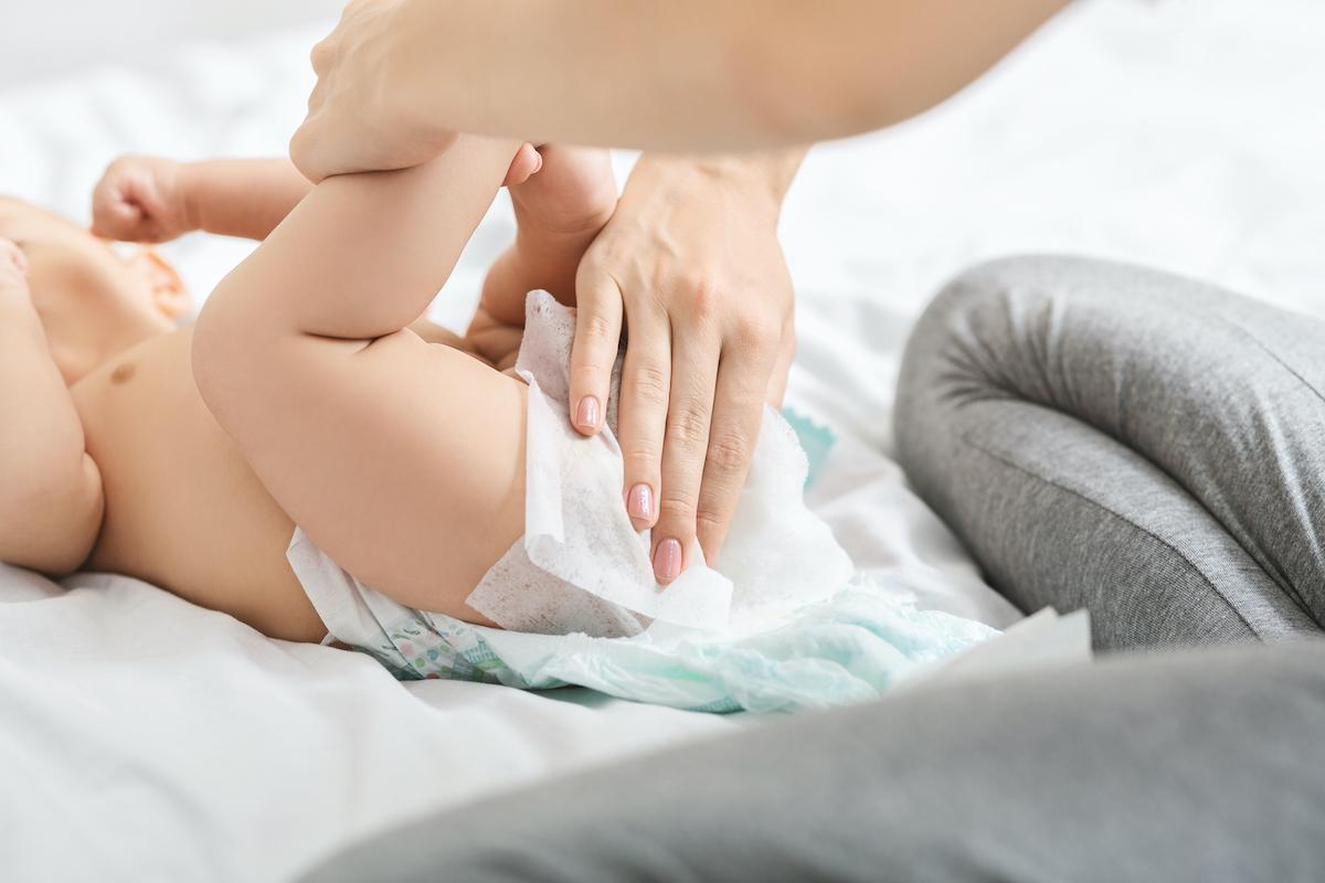 kako nastaje pelenski osip