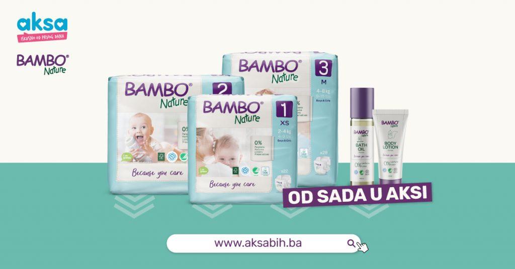 Featured-fotka-Bambo-aksa.