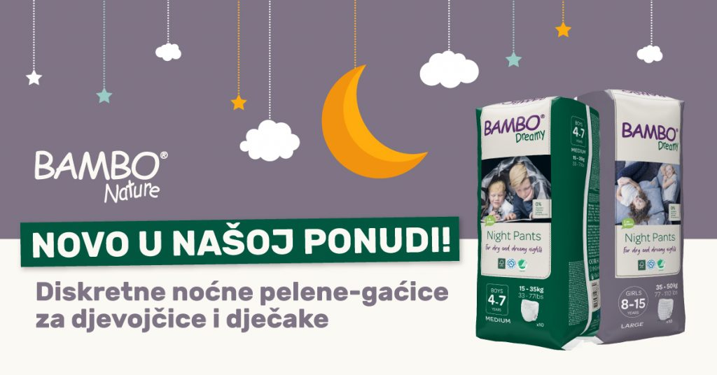 Bambo-Naslovna-nocne-pelene-gacice