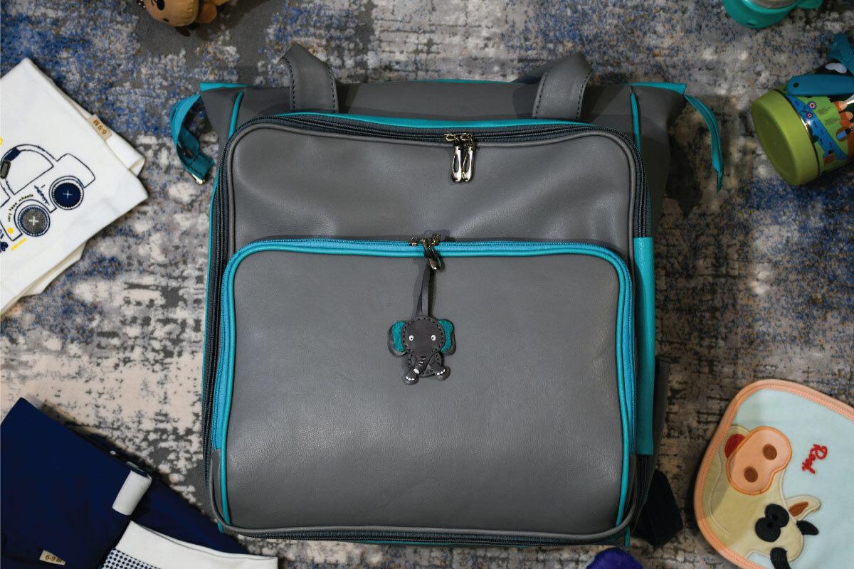 torba za pelene